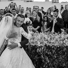 Wedding photographer Marcelo Dias (MarceloDias). Photo of 07.08.2018