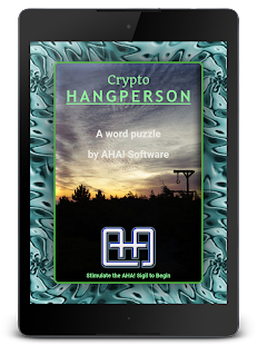 Crypto Hangperson- screenshot thumbnail