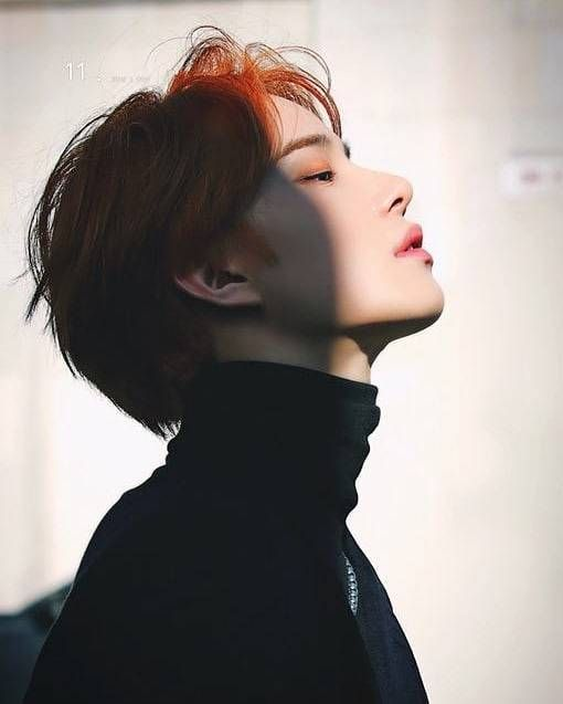 jungwoo profile 6