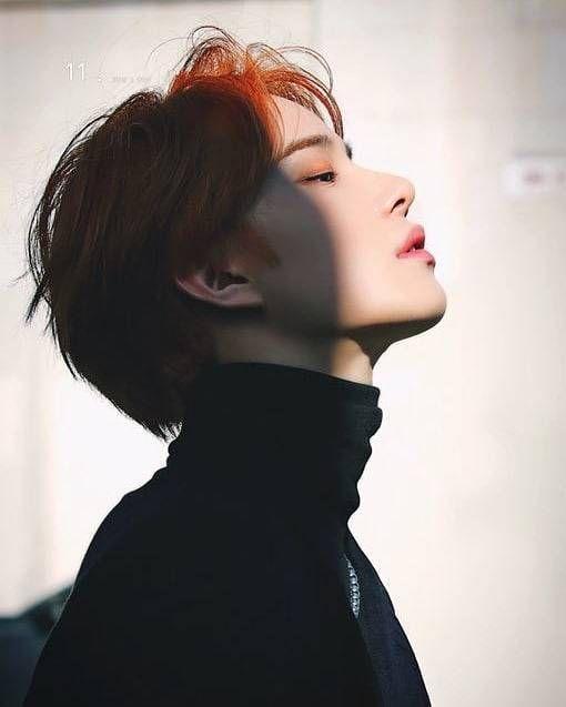 jungwoo profile 6
