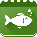 FishMemo - fishing tracker 1.2.12 (Premium)