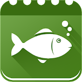FishMemo - Fishing Tracker Android APK Download Free By Va Apps