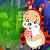 Best Escape Game 531 Wee Ladybug Escape Game