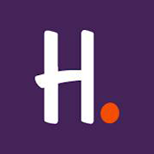 Hollard Insurance Namibia