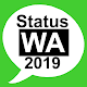 Status WA 2019 for PC-Windows 7,8,10 and Mac