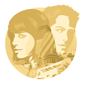 LOVESTRUCK® | Dating - Match, Chat, Meet icon
