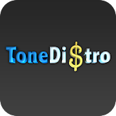 ToneDistro