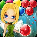 Fairy Bubble Tale icon