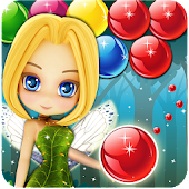 Download Fairy Bubble Tale APK for Android Kitkat