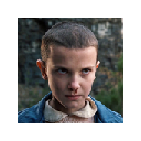 Stranger Things Eleven Wallpapers Tab