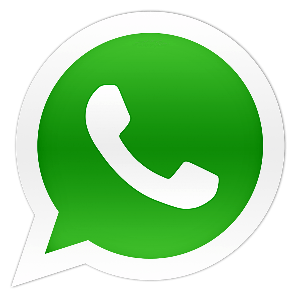Image result for whatsapp logo