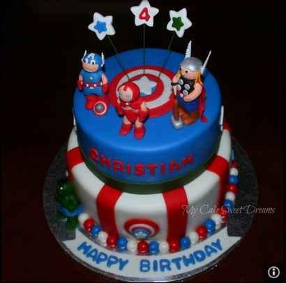 玩生活App|生日蛋糕創意免費|APP試玩