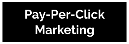 RB Consulting - Pay-Per-Click Marketing