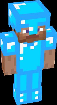 skin troll
