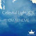 Celestial Light ICS CM7 Theme icon
