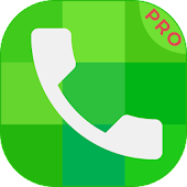Phone - Photo Contacts, Dialer, Caller ID, Calls