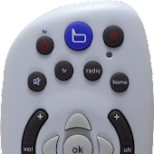Remote for Astro  - NOW FREE