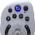Remote for Astro / NJOI / Hypp / Phison  Shimasta file APK for Gaming PC/PS3/PS4 Smart TV