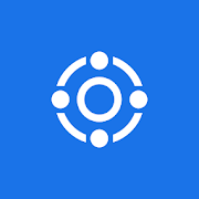 App Icon for Motion Sense Bridge App in Czech Republic Google Play Store