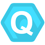 Quiz-net Icon