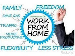 Earn money from Online ad posting jobs