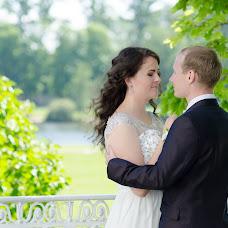 Wedding photographer Artem Kolbasov (Artyfoto). Photo of 13.07.2016