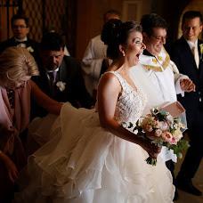 Esküvői fotós Dani Soós (soosdaniel). Készítés ideje: 30.01.2018
