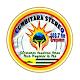 Cumbitara Stereo Download for PC MAC