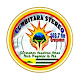 Cumbitara Stereo Download for PC Windows 10/8/7