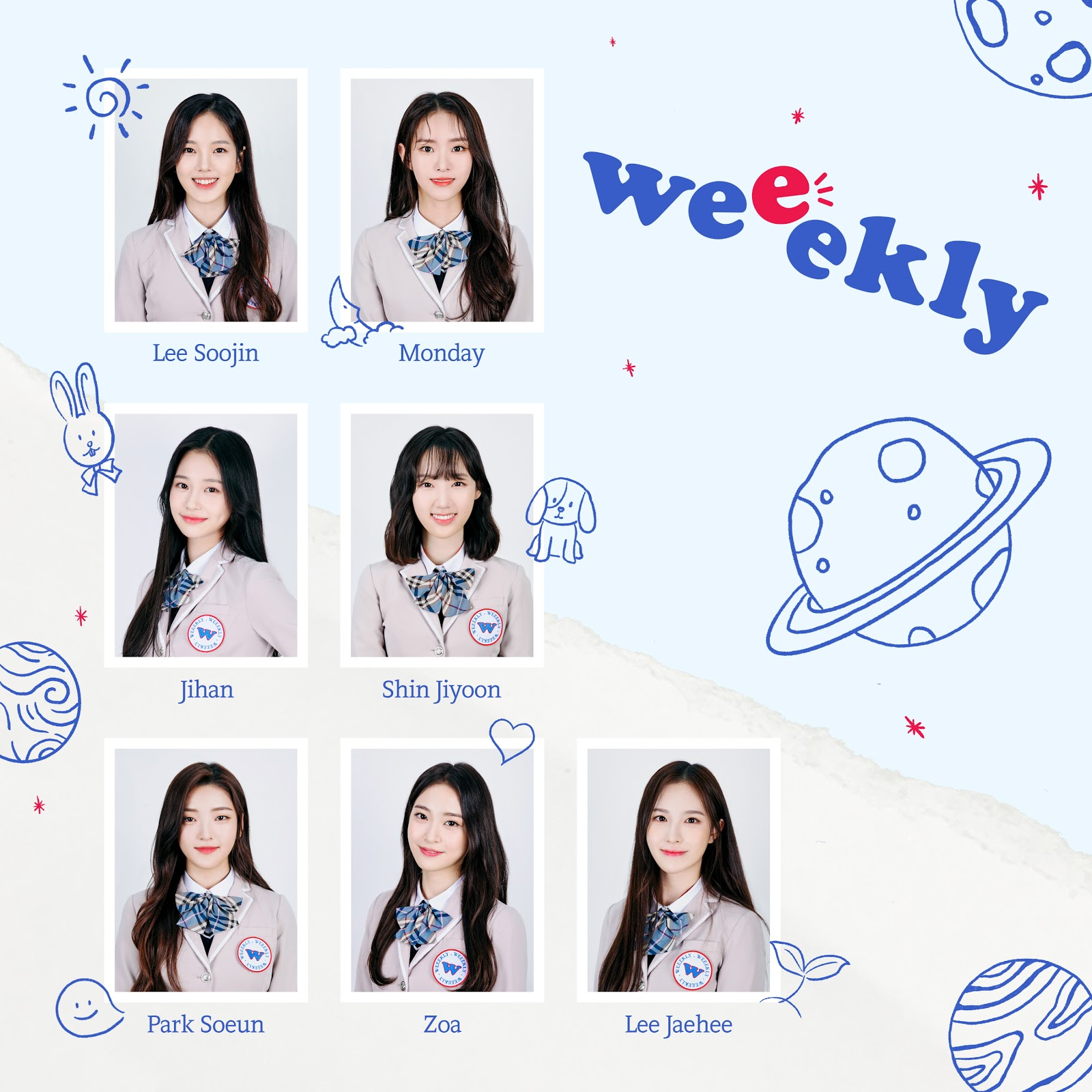 weeekly_2