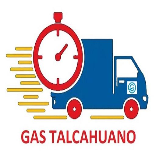 Gas Talcahuano file APK for Gaming PC/PS3/PS4 Smart TV