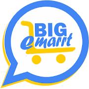 BigEmarrt