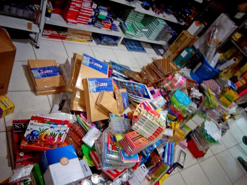 Usaha Bisnis Perlengkapan Sekolah dan ATK Kantor Rumah Menjanjikan www.tokoatkgrosir.co.id