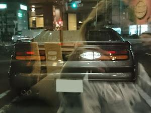 フェアレディZ CZ32 のカスタム事例画像 nikuyasanさんの2020年06月16日20:29の投稿