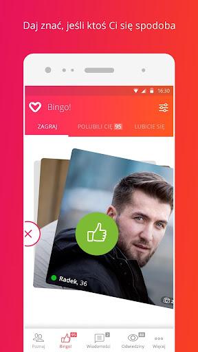 Najlepsza aplikacja do czatu randkowego