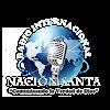 Radio Nación Santa APK