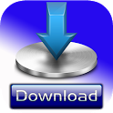 idm download manager smacker icon