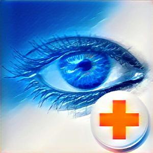 My Eyes Protection 4.4.7 by kapronap logo