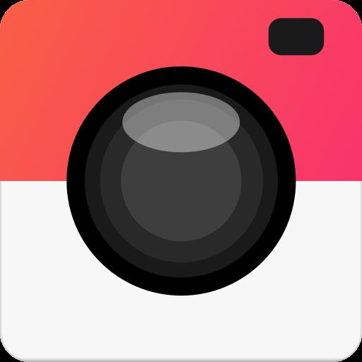 LightLE Filter - Analog film filters APK Cracked Download