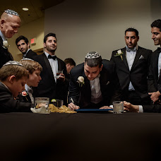 Fotógrafo de bodas Víctor Martí (victormarti). Foto del 23.07.2017