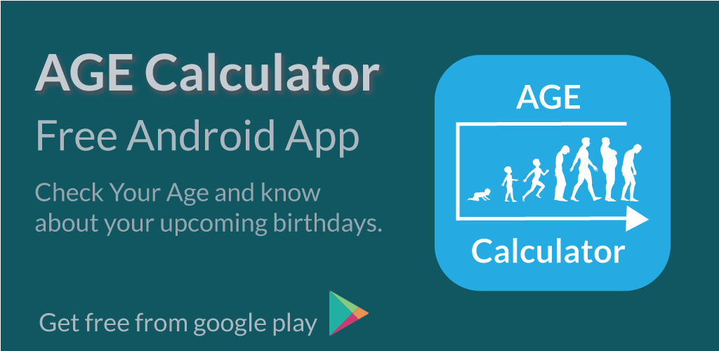 real calculator app