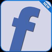 New Facebook Lite Guide 2017