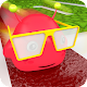 Roller splat Puzzle - Paint puzzle icon
