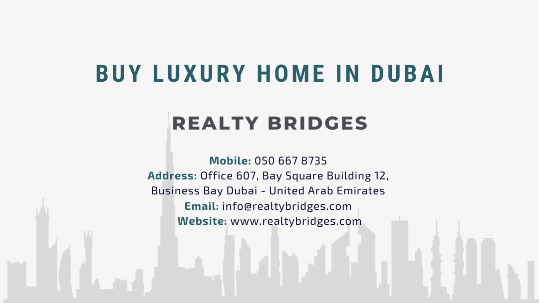 Realty bridges dubai фестиваль в оаэ 2014