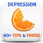Fight Depression Naturally 8.46