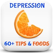 Fight Depression Naturally