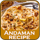 Download Andaman Islands 20 Best Food recipe For PC Windows and Mac