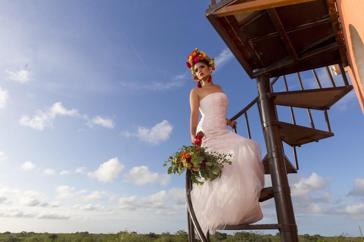 бизнес-тренер, автор свадебные фотографы шадринск при