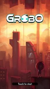 Grobo Apk + Mod (-Full Unlocked-) for Android 1