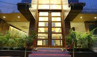 The Kailash Dev Hotel photo 5